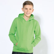 Copy of Kid's Hoodie