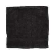 Luxury range face cloth