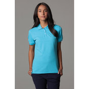 Women's Kate Comfortec® polo