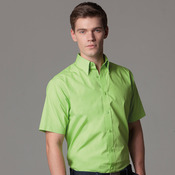 Workforce shirt short sleeved