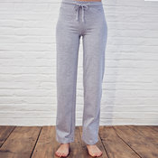 Girlie sweatpants
