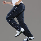 Gamegear® track pant kids
