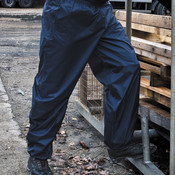 Lightweight Rain Trousers