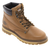 Welton Non-Safety Boot