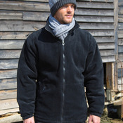 Result Core  Polartherm Fleece