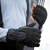 TECH Performance Sport Softshell Gloves