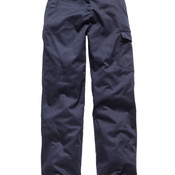 Dickies Ladies Redhawk Trousers (Reg)