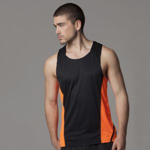 Gamegear® Cooltex® sports vest Thumbnail