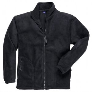 Argyll heavy fleece (F400) Thumbnail