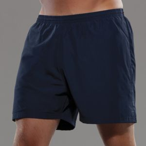 Gamegear® plain sports short Thumbnail