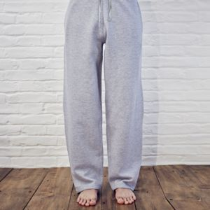 Campus sweatpants Thumbnail