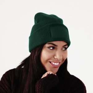 Printer's beanie Thumbnail