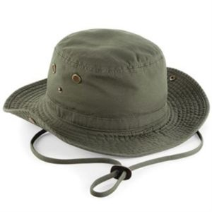 Outback hat Thumbnail