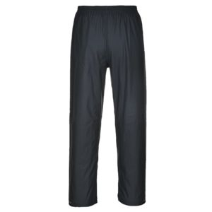 Sealtex™ trousers (S451) Thumbnail