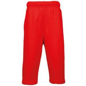 Coloursure™ preschool jogging pants Thumbnail