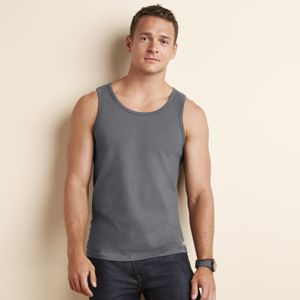Softstyle® adult tank top Thumbnail