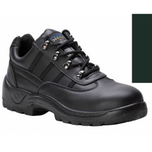 Steelite™ safety trainer S1P (FW25) Thumbnail