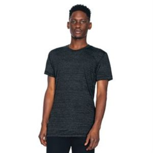 Triblend short sleeve track tee (TR401) Thumbnail
