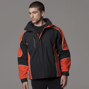 Monza Formula Racing® jacket Thumbnail