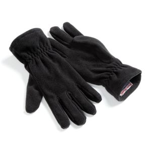 Suprafleece™ alpine gloves Thumbnail