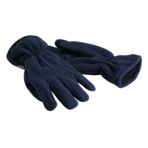 Suprafleece™ Thinsulate™ gloves Thumbnail