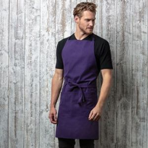 Bargear® bar bib apron Superwash® 60ºC unisex Thumbnail