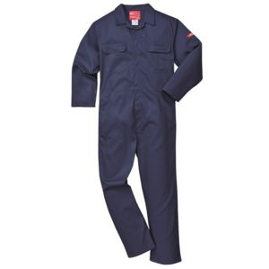 Bizweld™  flame-resistant coverall (BIZ1) Thumbnail