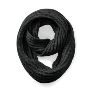 Deluxe infinity scarf Thumbnail