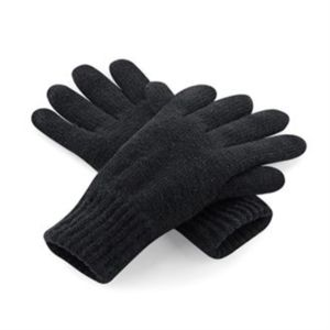 Classic Thinsulate™ gloves Thumbnail