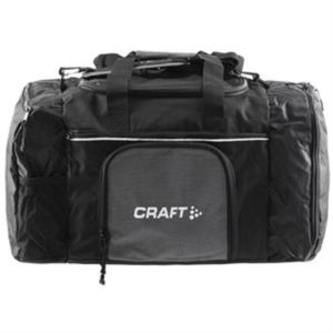 Training Bag Thumbnail