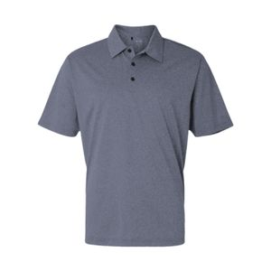 ClimaLite® heather polo Thumbnail