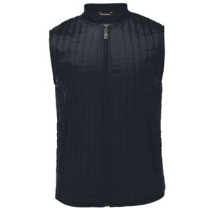 Hudson urban city gilet Thumbnail