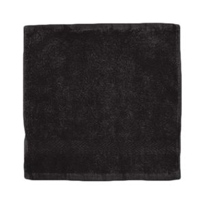 Luxury range face cloth Thumbnail