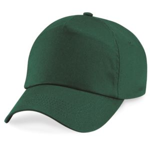 Junior original 5 panel cap Thumbnail