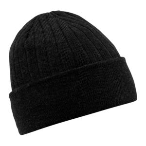 Thinsulate™ beanie Thumbnail