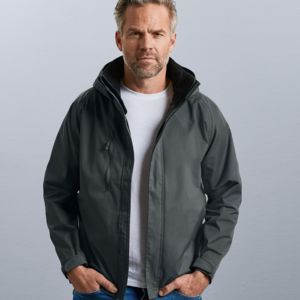 Men's Hydraplus 2000 Jacket Thumbnail